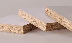 三聚氰胺板多层板